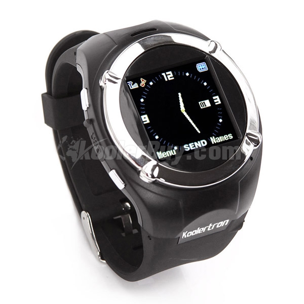 cheap waterproof watch phoen