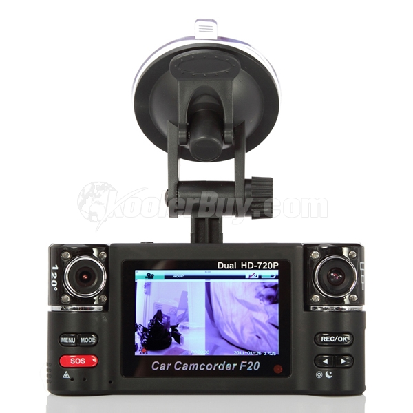 dash cam video ersatzteile zu dem fahrrad. Black Bedroom Furniture Sets. Home Design Ideas