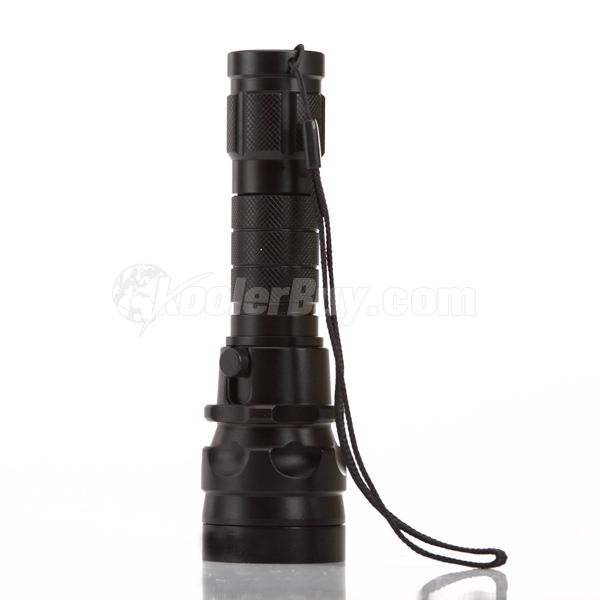 Pellor Diving Flashlight