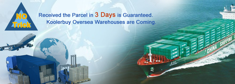 oversea_warehouse