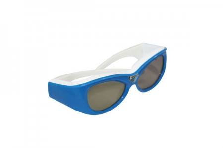 Koolertron Active 3D Glasses Quick View