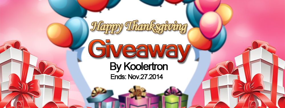Koolertron_Thanksgiving